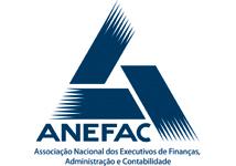 ban_anefac