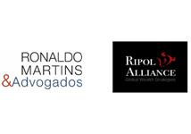 logo_rm+ra