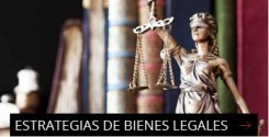 ban_juridico